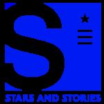 Logo-StarsandStories
